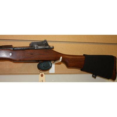 Consignment P14 .303 British Rifle