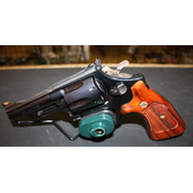 Consignment Smith & Wesson 629-3 44 MAG Revolver (PROHIB)