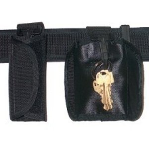 Calde Ridge Calde Ridge Silent Key Holder (SKS02)
