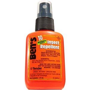 Ben's Ben's 30 DEET Insect Spray (Pump) 37ML