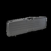 Plano PLANO SE Series Double Gun Case