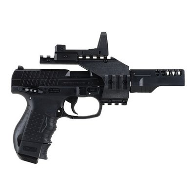 Umarex Walther CP99 Compact RECON BB Pistol (2252231)