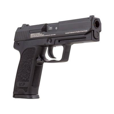 Umarex HK USP Blowback BB Pistol (2252306)