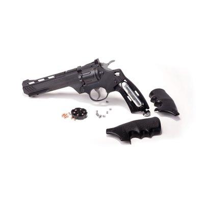 Crosman Crosman Vigilante 177 Pellet-BB Pistol