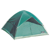 World Famous World Famous SANDLAND DOME Tent (3 Person) #592A