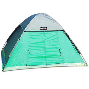 World Famous World Famous Hermit DOME Tent (2 Person) #594