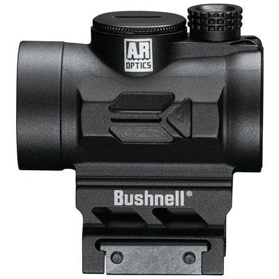 Bushnell Bushnell TRS-26 Red Dot Sight (AR71XRD)