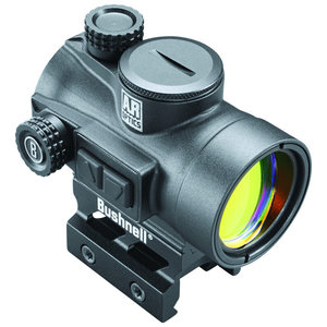 Bushnell Bushnell TRS-26 Red Dot Sight (AR71XRD)