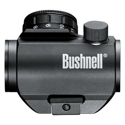 Bushnell Bushnell TRS-25 Red Dot Sight (AR731306)