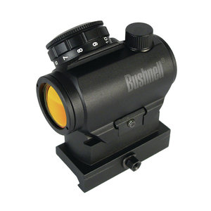 Bushnell Bushnell TRS-25 Red Dot Sight (AR731306)