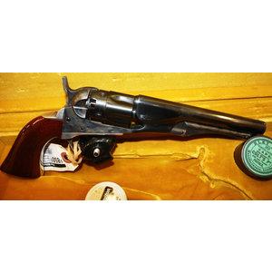 Consignment Colt Police Positve .36 Revolver (Black Powder)