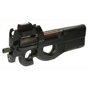 G&G G&G PDW99 Airsoft Rifle (P90)