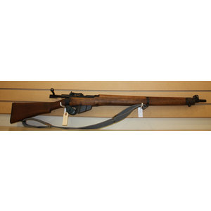 Consignment Lee Enfield No4 Mk1