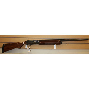 Remington Remington 1100 (12 GA) Semi Auto Shotgun