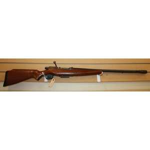 "Mossberg Mossberg 195K-A Shotgun (12 GA) 24"" Barrel / Bolt Action"