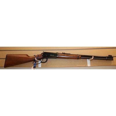 Consignment Winchester Model 1894 30-30 Win (1960)