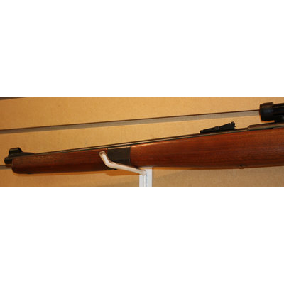 Consignment Mossberg 151N(A) 22LR