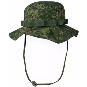 Shadow Strategic Shadow Camo Boonie Hat (Russian Digital)