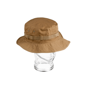 Shadow Strategic Shadow Boonie Hat (Coyote Tan)