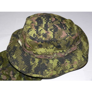 Shadow Strategic Shadow Boonie Hat (CADPAT Digital Camo)