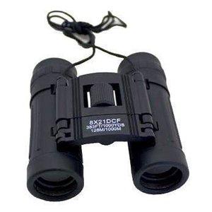 Unex Unex Binoculars (8x21)