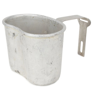 Surplus Belgian Canteen Cup (SURPLUS)