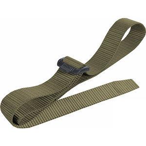 Mil-Spex Mil-Spex TAK Belt (BDU Belt) Black (61-068)