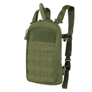 Condor Outdoor Condor LCS Tidepool Hydration Carrier (Olive Drab)