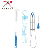Rothco Hydration Bladder Cleaning Kit (2826)