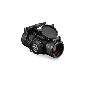 Vortex Vortex SPARC II Red Dot (SPC-402) **(DISC)