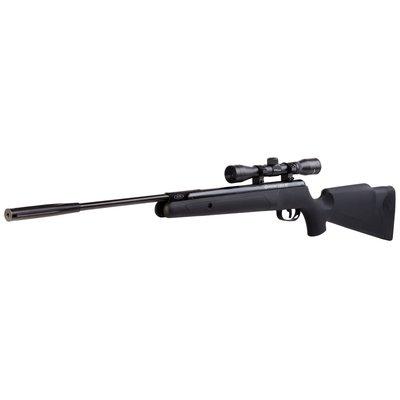 Crosman Crosman Fury NP Air Rifle (.177) 1200 FPS - Pellet