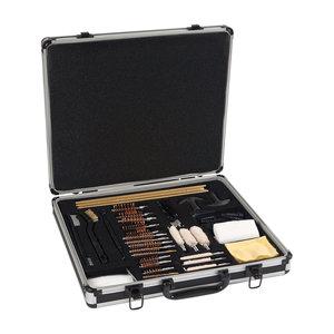 Allen Company Allen 60pc Deluxe Cleaning Kit (70565)