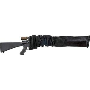 "Allen Company Allen Pride STX Tactical Gun Sock (55"") Black"