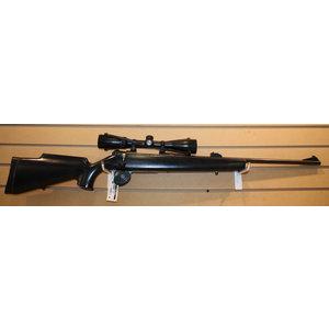 Norinco Norinco .308 Rifle w/ Scope