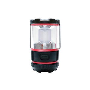 Midland Midland E-Ready LED Lantern 500 Lumen