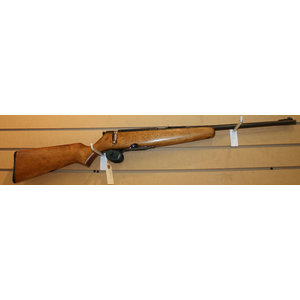 Consignment Savage 325A 30-30 Rifle w/ 1 mag