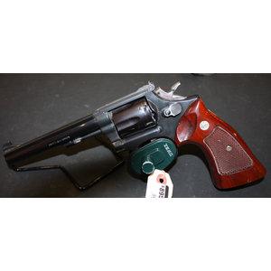 Consignment S&W 14-4 38SP Revolver