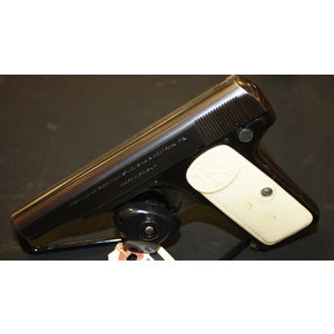 Consignment FN 1910 7.65 Pistol (PROHIB)
