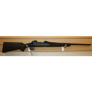 Consignment Savage Model 11 (.243) Rifle