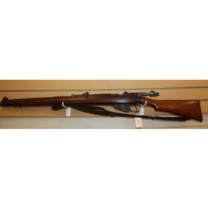 Consignment Lee Enfield Trainer Rifle (w/ SlingO