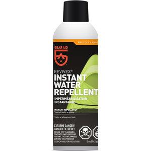 Gear Aid Gear Aid Instant Water Repellent Spray (5 oz)
