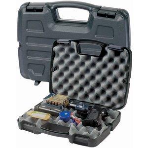 Plano PLANO SE Series Single Pistol Case (1010137)