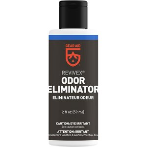 Gear Aid Gear Aid Revivex Odor Eliminator (59 ml)