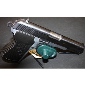 Smith & Wesson Norinco N17 Handgun (9mm)