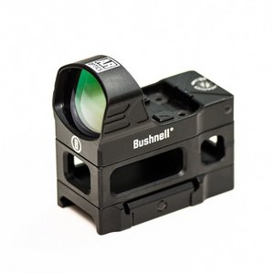Bushnell Bushnell First Strike 2.0 Relfex Sight (2.0) AR71XRS
