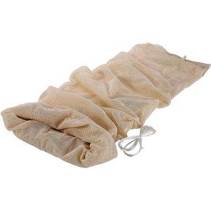 "Allen Company Allen Field Dressing Bag (1 Bag) 12"" x 54"" (#59)"