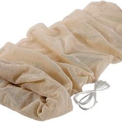 Hunter's Bags