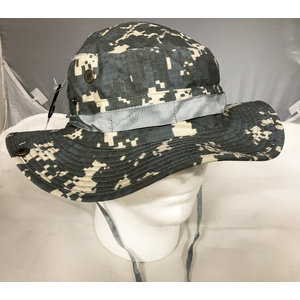 Mil-Spex Mil-Spex ACU Digital Boonie Hat