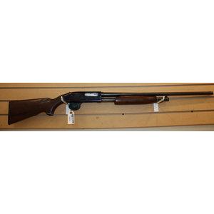 Mossberg Mossberg 20GA 500C Shotgun