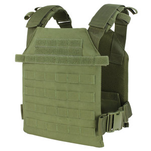 Condor Outdoor Condor Sentry Lightweight Carrier (201042)